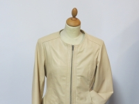 lld ladies jacket 505