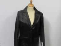Ladies 2 button blazer