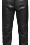 5-pocket-leather-trousers-classic-49-p[ekm]100x227[ekm]