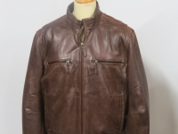 LLD 999 brown