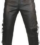 biker-leather-trousers-lace-sided-48-p[ekm]134x227[ekm]
