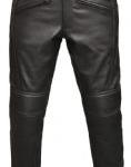 ce-armoured-leather-biker-trousers-monza-2510-p[ekm]118x227[ekm]