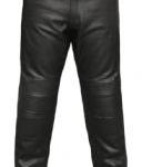 ce-armoured-leather-motorbike-trousers-limo-47-p[ekm]128x227[ekm]