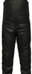 leather-bib-n-brace-salopettes-2870-p[ekm]66x227[ekm]