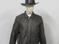 lld-leather-jackets-023