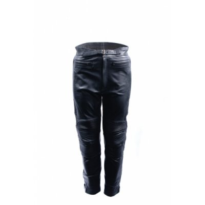"Mens Trousers From £79.00, Black available in Sizes 28""-50"" Waist, Leg lengths 27-29-31"