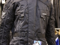 mens cordurra motorbike jacket from £79.00 available in sizes small to 10 xl