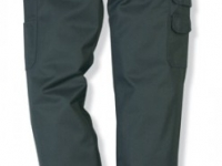 "Kevlar trousers sizes 30"" to 44"" waist"